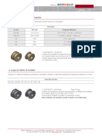 rodillos-para-tubo-curvadoras_0.pdf