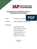 TRABAJO DE LAS ALITAS.docx