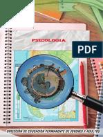 Módulo-Psicología-CO-2017.pdf