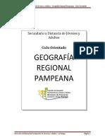 Módulo-Geografía-Regional-Pampeana-CO-2017.pdf