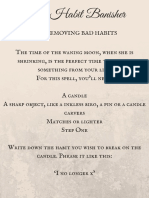 badhabitbanisher.pdf