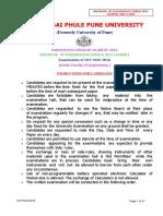 B.E_Spl-4-8-16.pdf