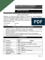 Admission_Notification_Nurse_Practitioner_Course_2016_17.pdf