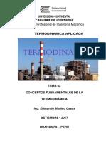 UCCI - TERMO 02 - 2018-2 (1).docx