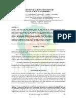 document_2_x2u2_25052016