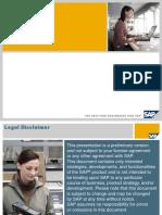 Delta_Info_SAP_Bill_Direct.pdf