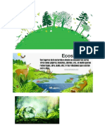gestion y ambiente conceptos.docx
