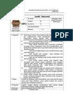 Edoc.pub Spo Audit Internal