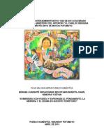 pueblo_kamentsa_diagnostico_comunitario.pdf