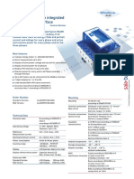 120102_SAIA_-_Data_sheet_26-527_EN_DS_Energy-Meter-ALE3-with-Modbus.pdf