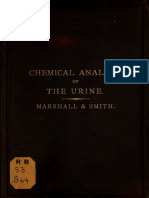 Chemical Analysis of the Urine.pdf