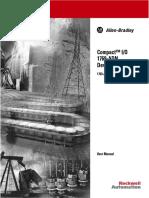 1769-um001_-en-p.pdf
