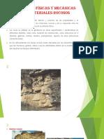 Propiedades Físicas y Mecánicas de Los Materiales Rocosos (1)