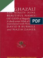 al-ghazali-theninety-ninebeautifulnamesofgod.pdf