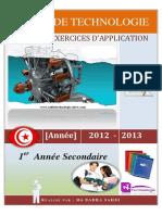 8iblp-Cahier_de_technologie_1er_Sec_couleur.pdf