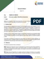 PROYECTO_MODIFICACION_TITULO_VIII_CIRCULAR_UNICA.pdf