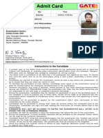 C358G79AdmitCard.pdf