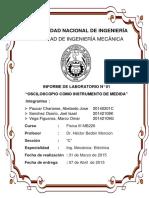 279893900-fisica-3-1.docx