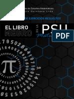 El-Libro-Negro-de-la-PSU-Ejercicios-Resueltos-v2-1.pdf