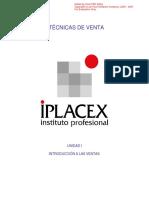 Técnicas de venta.pdf