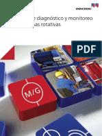 Rotating-Machines-Testing-and-Monitoring-Brochure-ESP.pdf