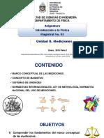 Conferencia N°3 Mediciones parte 1 2doSem 2018.pdf