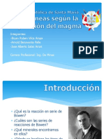 Geologia Informe 2 1