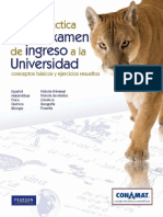 251152734-Guia-Practica-pág. 777.pdf