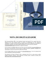 A-Cura-da-Miopia-pelo-Metodo-Bates.pdf