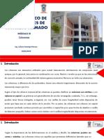 Columnas cortas H.pdf