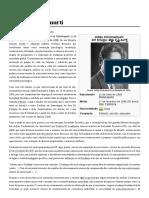 Jiddu_Krishnamurti_Pt.pdf