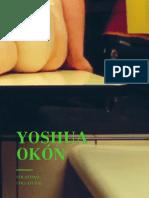 Yoshua Okón libr muac.pdf