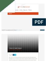 www_ucreative_com_articles_9_games_for_graphic_designers.pdf