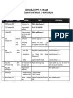 Jadwal-Ujian-PPDS-periode-januari-2019.pdf