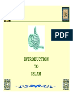ISLAM101_2.pdf