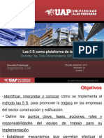 Unid I_Sem 2_Las 5 S UAP.pdf