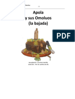 La Bajada e los Apola y sus Omoluos.pdf