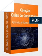 Faca-o-DOWNLOAD-do-GUIA-DO-CONCURSEIRO-e-aprenda-a-estudar-de-GRACA.pdf