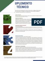 Sección Técnica Diciembre 2018.pdf