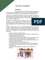 LAS-LEYES-Y-LA-SOCIEDAD-3.1.docx