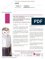 Examen final - Semana 8_ CB_SEGUNDO BLOQUE-FISICA II-[GRUPO1].pdf