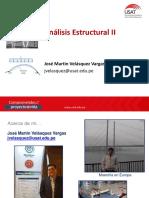 Clase 1. Introducción. Cables y Arcos.pdf
