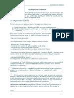 49412289-Identificacion-de-las-obligaciones-ciudadanas.docx