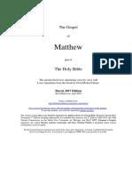 mattwgrk.pdf