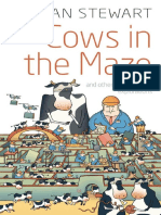 Cows in the Maze - Ian Stewart.pdf