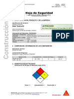 16_MSDS-Sika Antisol S_R0-EA.pdf