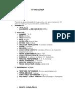 1. seeminario hemoptisis (1).docx
