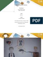 Paso 4 - Conclusiones y reflexiones_DanielaDelgado.docx