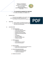fourth-quarterly-report.docx