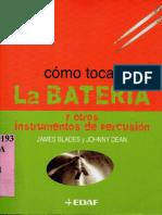 269733893-Manual-Como-Tocar-Bateria-y-percusion.pdf
